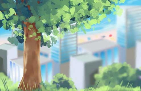 save_trees_004