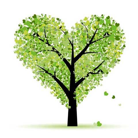 save_trees_005